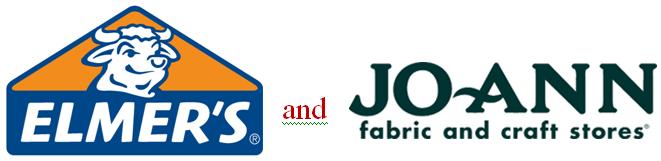 Elmers_JoAnn_logos