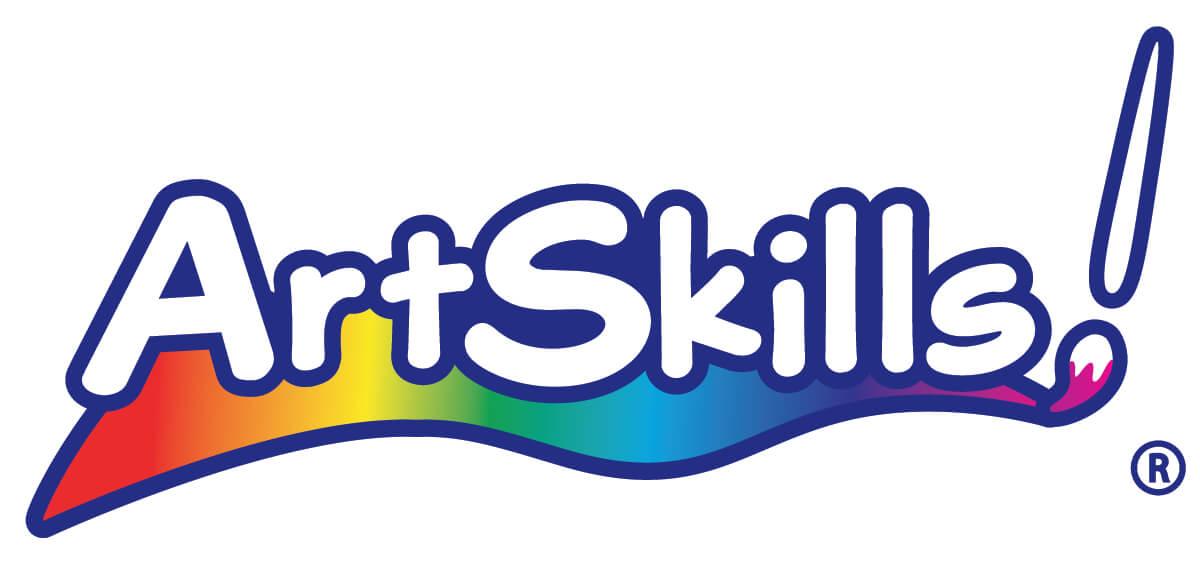 ArtskillsLogoColor