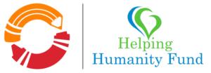 KINF_HelpingHumanityFund