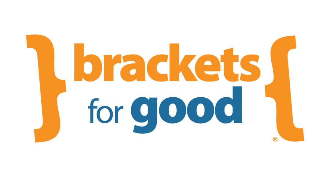 making brackets