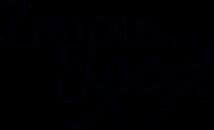 Zappos for Good Logo