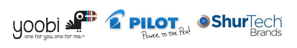 Yoobi | Pilot | ShurTech